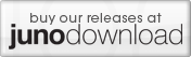 Buy La Pieza Corp releases Juno Download